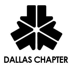 Dallas CPA