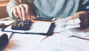 be prepared for tax season